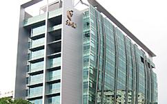 シンガポール経営大学