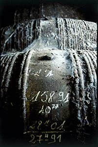 「ルイ13世」専用の樽 ティエルソン