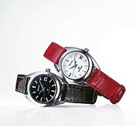 時計リフォーム